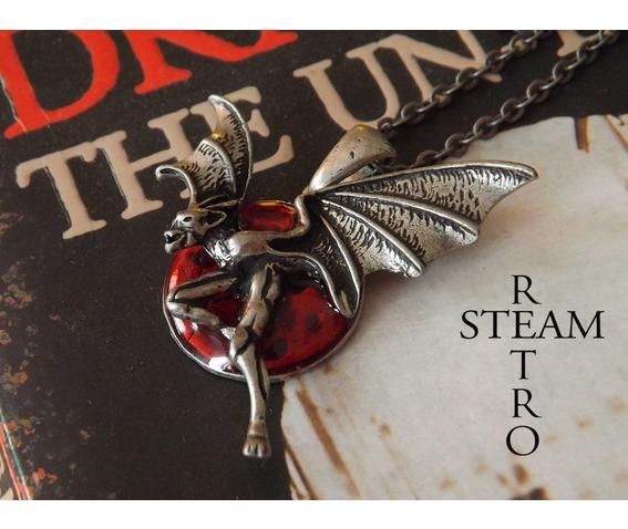 creatures_night_gothic_necklace_steamretro_necklaces_5.jpg