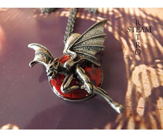 creatures_night_gothic_necklace_steamretro_necklaces_3.jpg