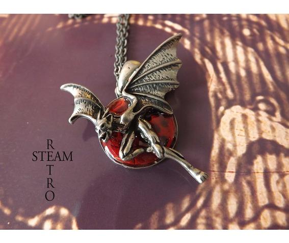 creatures_night_gothic_necklace_steamretro_necklaces_2.jpg
