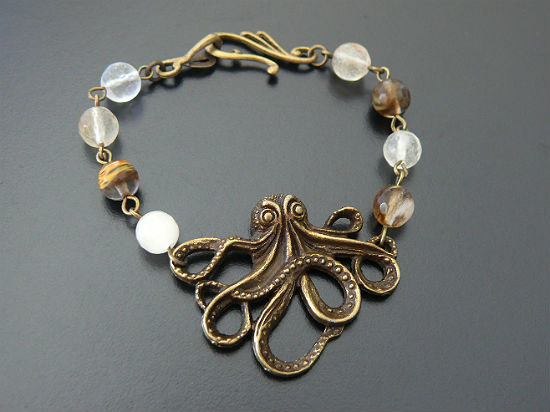 gothic_octopus_cthulhu_bracelet_jewelry_nautical_small_bracelets_and_wristbands_5.jpg