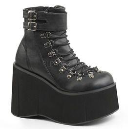 e308b696d Punk Boots - Shop Men's & Women's Punk Rock Boots - RebelsMarket