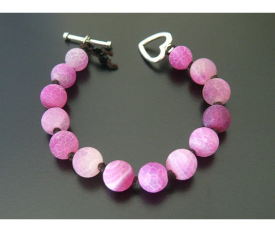 gothic_pink_dragon_vein_knot_bracelet_jewelry_small_bracelets_and_wristbands_3.jpg