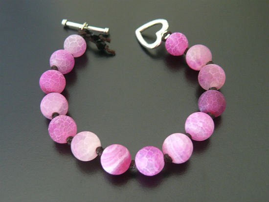 gothic_pink_dragon_vein_knot_bracelet_jewelry_small_bracelets_and_wristbands_3.jpg
