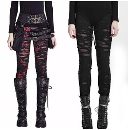 Universal Damage Leggings