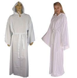 Horror Costumes | RebelsMarket