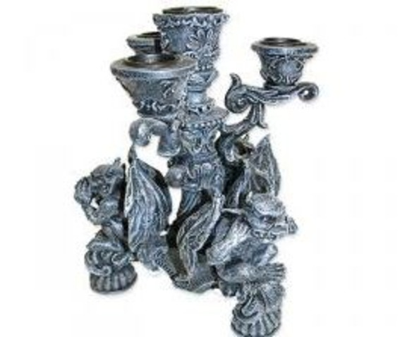 gargoyle_4_candlestick_arms__home_decor_2.JPG