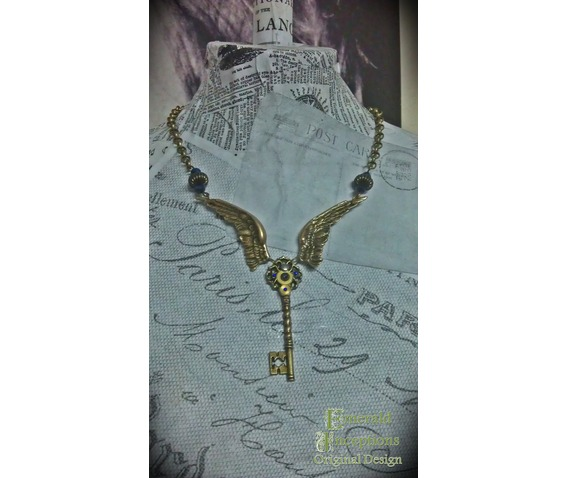 st_peters_stolen_key_steampunk_necklace_necklaces_3.jpg