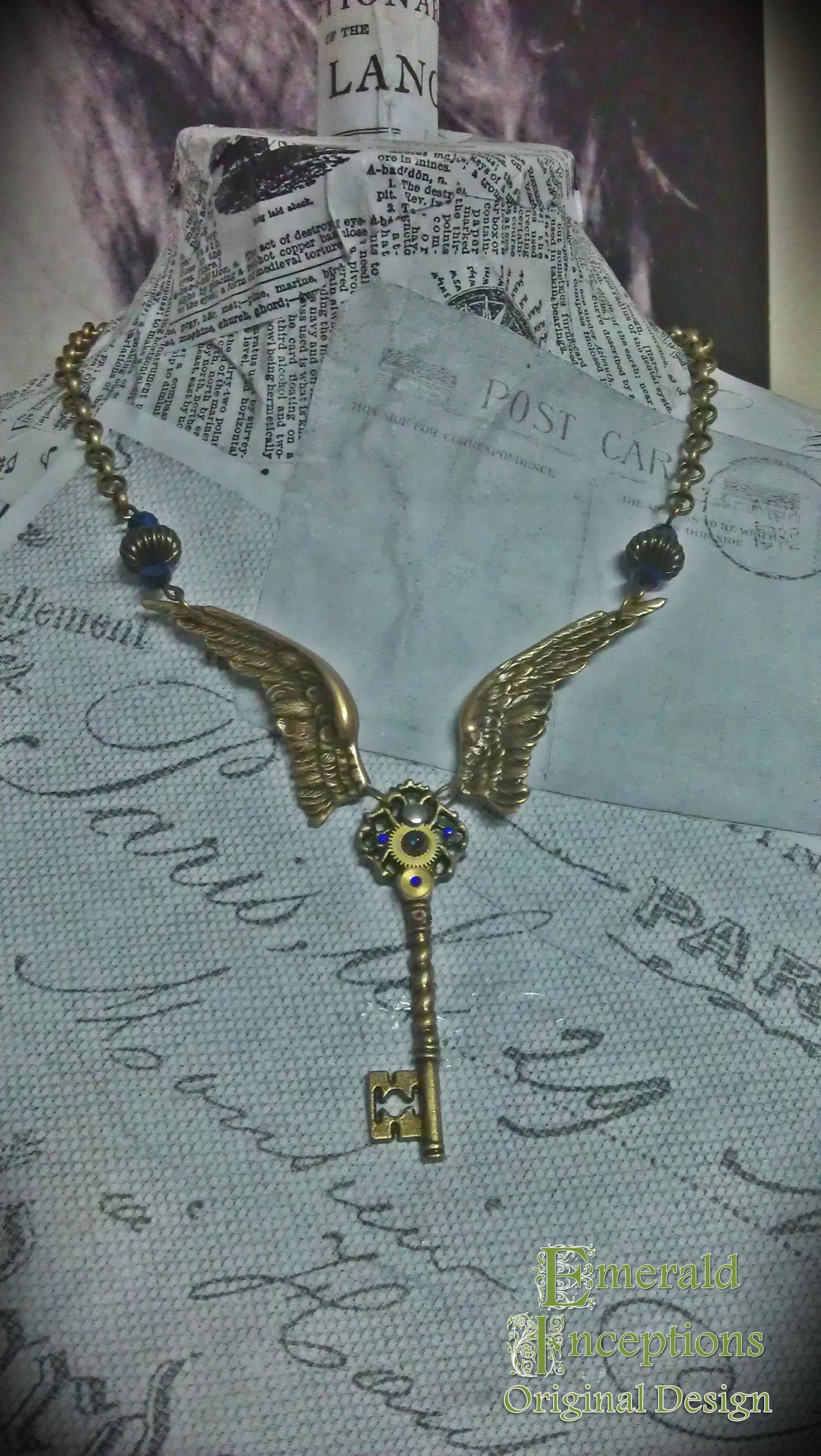 st_peters_stolen_key_steampunk_necklace_necklaces_3.jpg
