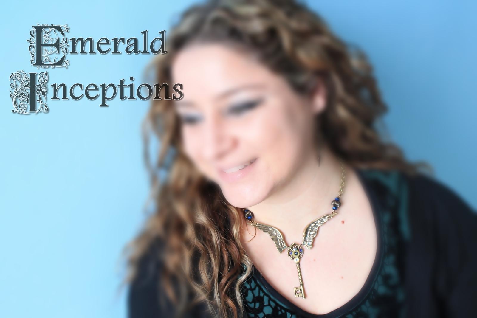 st_peters_stolen_key_steampunk_necklace_necklaces_2.JPG