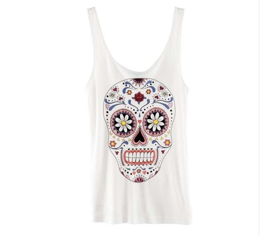 colorful_skull_head_print_tank_tops_tanks_and_camis_2.jpg