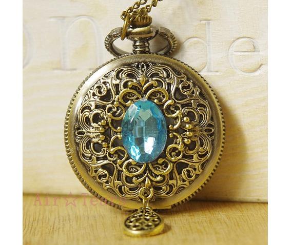 victorian_classics_retro_blue_crystal_pocket_watch_d009_watches_6.jpg