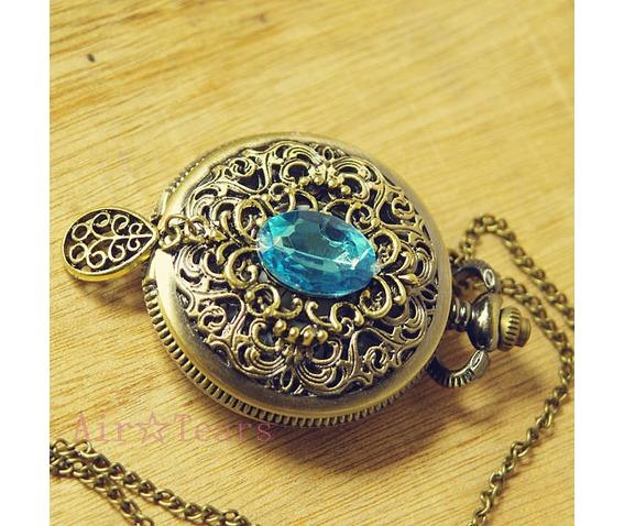 victorian_classics_retro_blue_crystal_pocket_watch_d009_watches_5.jpg