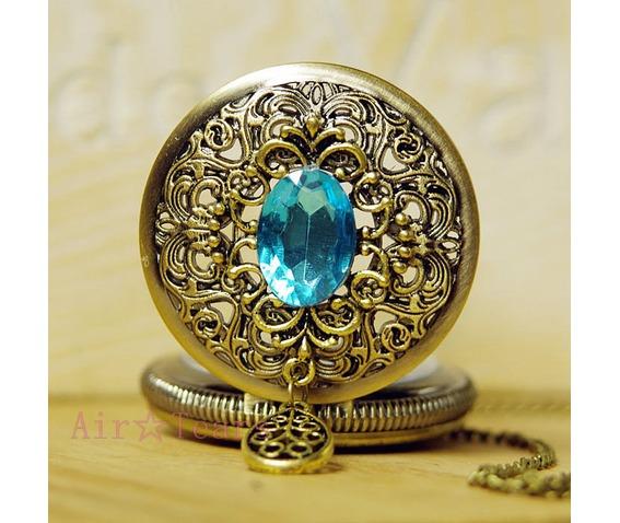 victorian_classics_retro_blue_crystal_pocket_watch_d009_watches_4.jpg