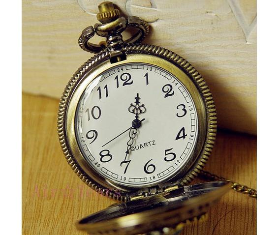 victorian_classics_retro_blue_crystal_pocket_watch_d009_watches_3.jpg