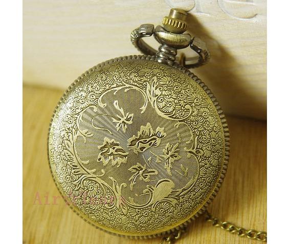 victorian_classics_retro_blue_crystal_pocket_watch_d009_watches_2.jpg