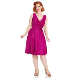 86e5f8e7d4 Pin Up Dresses - Shop Retro Pin Up Style Dresses