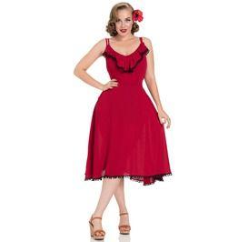 Summer Dresses - Shop Cute Summer Dresses  6710dfa8b