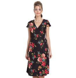 Cute Floral Dresses - Shop Floral Dresses  58922cadb