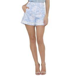 8b732a947576e8 Shop Cute Flowy Cheap Shorts for Women