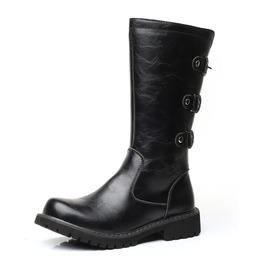 Men's High Boot Riding Boots