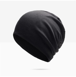 Beanie Hat For Men And Women Winter Warm Hats Knit Slouchy Thick Cap