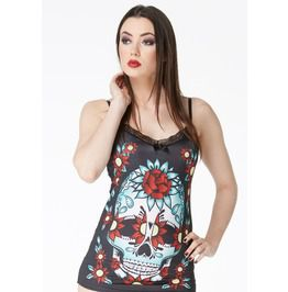 64476522d5 Cool Tank Tops | Graphic Tank Tops | RebelsMarket
