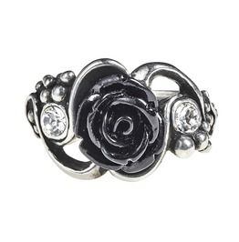 Alchemy of england bacchanal rose ring rings