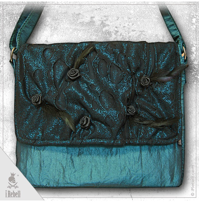 rebelsmarket_dark_roses_fantasy_style_shoulder_bag_with_feathers_and_satin_roses_purses_and_handbags_7.jpg