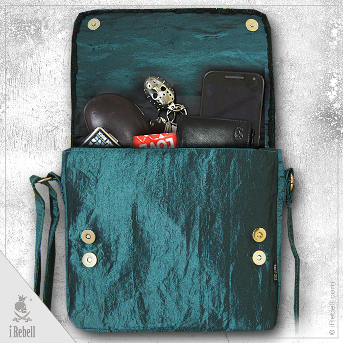 rebelsmarket_dark_roses_fantasy_style_shoulder_bag_with_feathers_and_satin_roses_purses_and_handbags_6.jpg