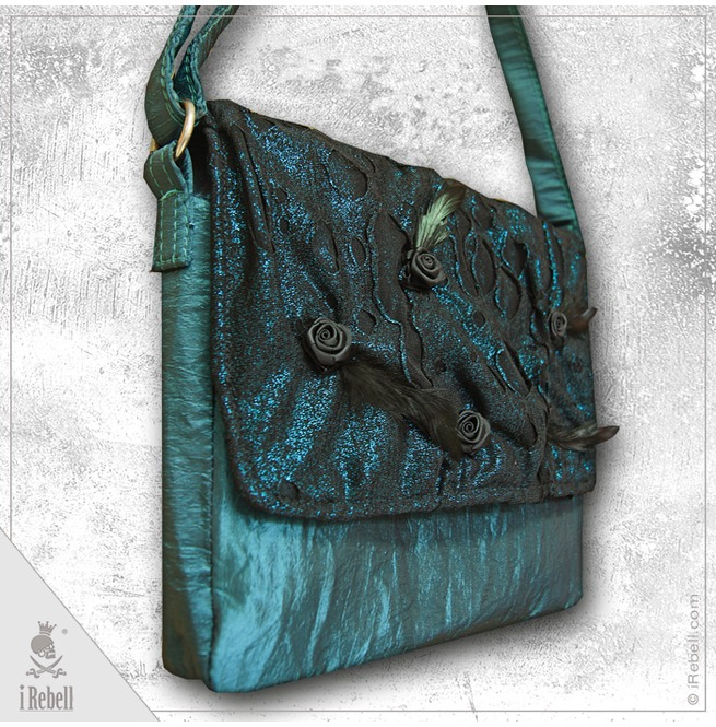 rebelsmarket_dark_roses_fantasy_style_shoulder_bag_with_feathers_and_satin_roses_purses_and_handbags_4.jpg