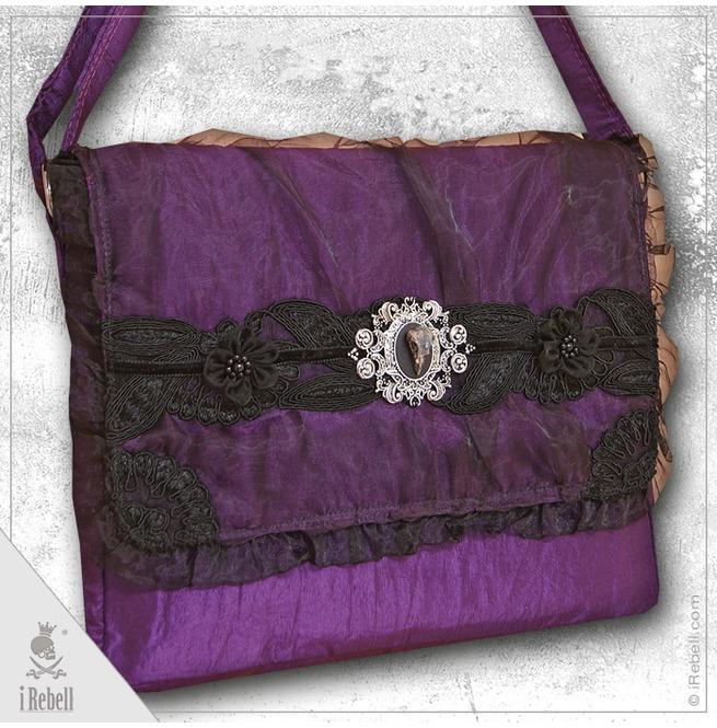rebelsmarket_raven2_gothic_fantasy_style_shoulder_bag_with_beautiful_raven_skull_cameo_purses_and_handbags_3.jpg