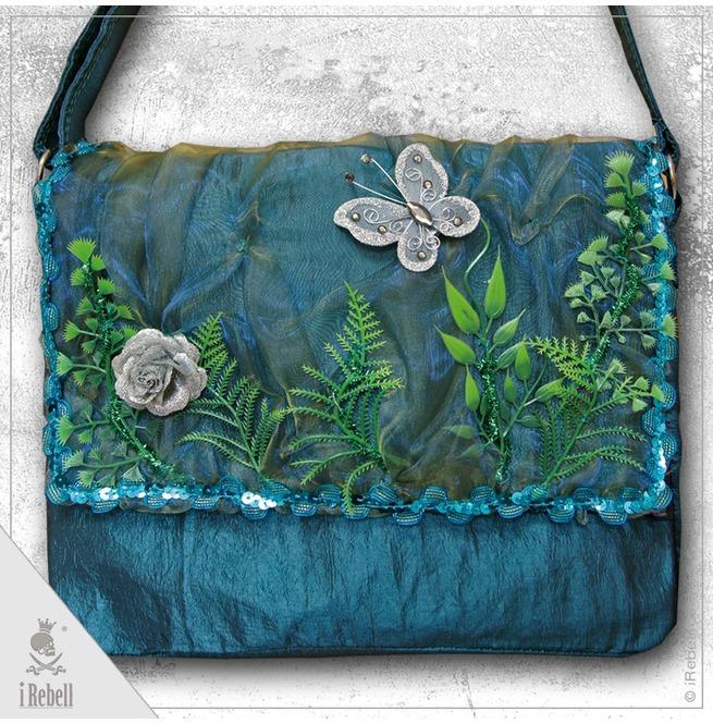 rebelsmarket_magic_forest_fantasy_style_shoulder_bag_with_forest_elements__purses_and_handbags_6.jpg