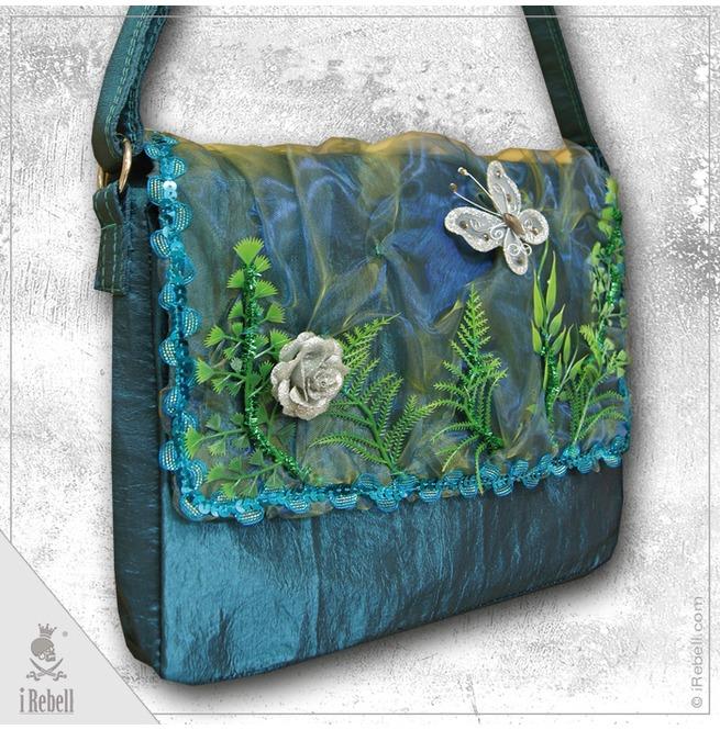 rebelsmarket_magic_forest_fantasy_style_shoulder_bag_with_forest_elements__purses_and_handbags_5.jpg