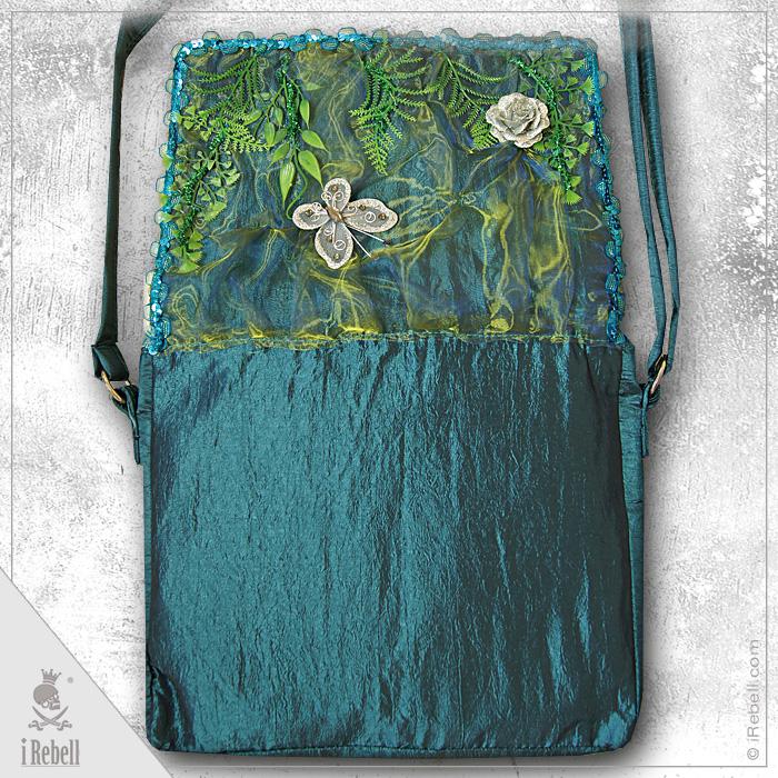 rebelsmarket_magic_forest_fantasy_style_shoulder_bag_with_forest_elements__purses_and_handbags_4.jpg