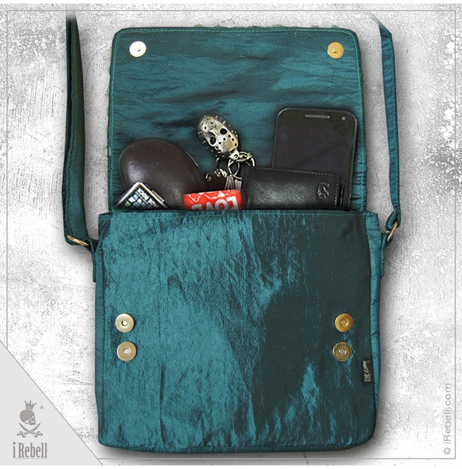 rebelsmarket_magic_forest_fantasy_style_shoulder_bag_with_forest_elements__purses_and_handbags_3.jpg