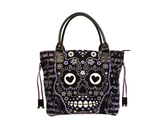 sugar_skull_tote_bag_banned_bags_and_backpacks_2.jpg