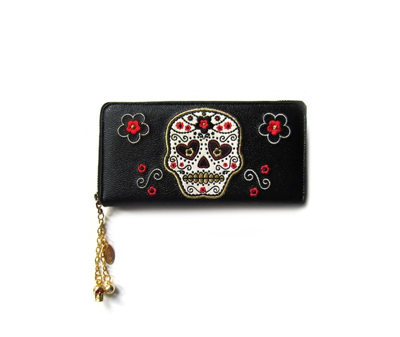 sugar_skull_wallet_banned_wallets_and_money_clips__2.jpg