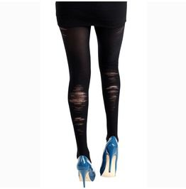99fc022ca3c Cute Tights for Women   Shop Skull