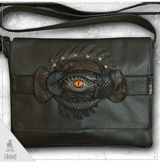 rebelsmarket_dragon_eye_fantasy_style_shoulder_bag_with_dragon_eye_and_scales_purses_and_handbags_5.jpg