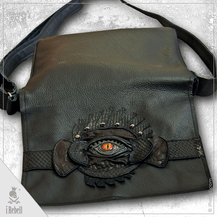 rebelsmarket_dragon_eye_fantasy_style_shoulder_bag_with_dragon_eye_and_scales_purses_and_handbags_4.jpg