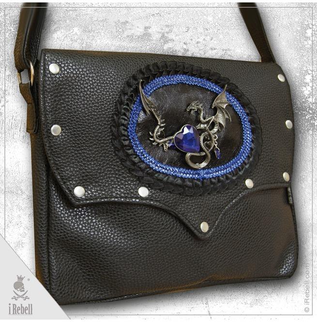 rebelsmarket_dark_wings_extraordinary_gothic_bag_bags_and_backpacks_5.jpg