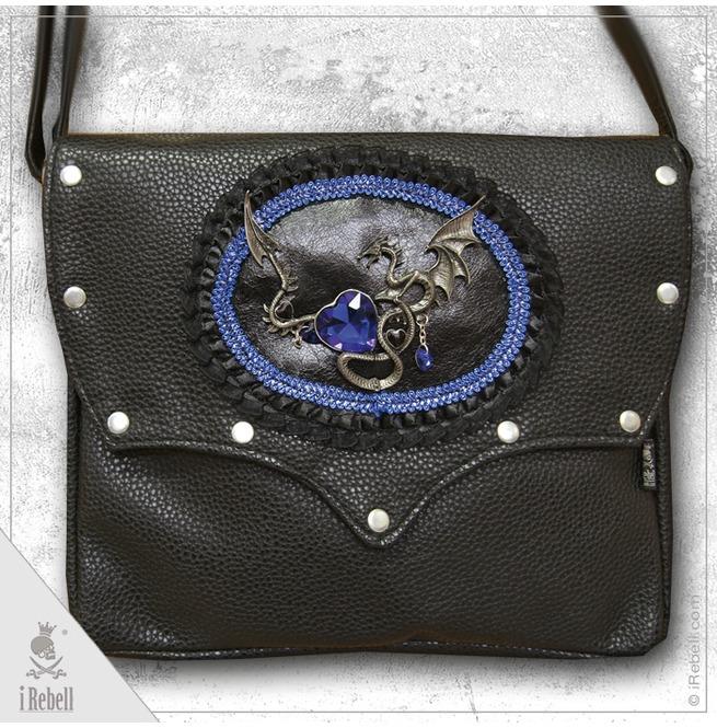 rebelsmarket_dark_wings_extraordinary_gothic_bag_bags_and_backpacks_6.jpg