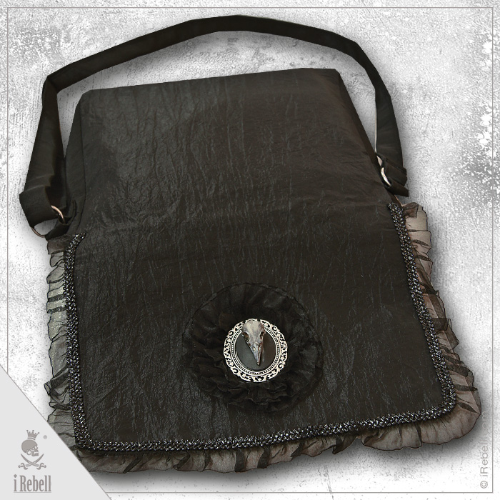 rebelsmarket_dark_raven_gothic_fantasy_style_shoulder_bag_with_raven_cameo_purses_and_handbags_4.jpg