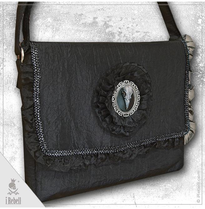 rebelsmarket_dark_raven_gothic_fantasy_style_shoulder_bag_with_raven_cameo_purses_and_handbags_5.jpg