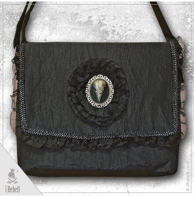 rebelsmarket_dark_raven_gothic_fantasy_style_shoulder_bag_with_raven_cameo_purses_and_handbags_6.jpg