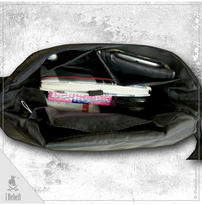 rebelsmarket_dark_raven_gothic_fantasy_style_shoulder_bag_with_raven_cameo_purses_and_handbags_2.jpg