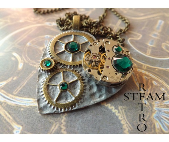 the_clockheart_steampunk_emerald_necklace_necklaces_6.jpg