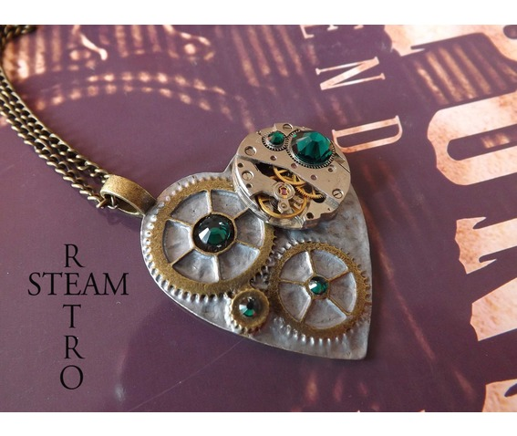 the_clockheart_steampunk_emerald_necklace_necklaces_3.jpg