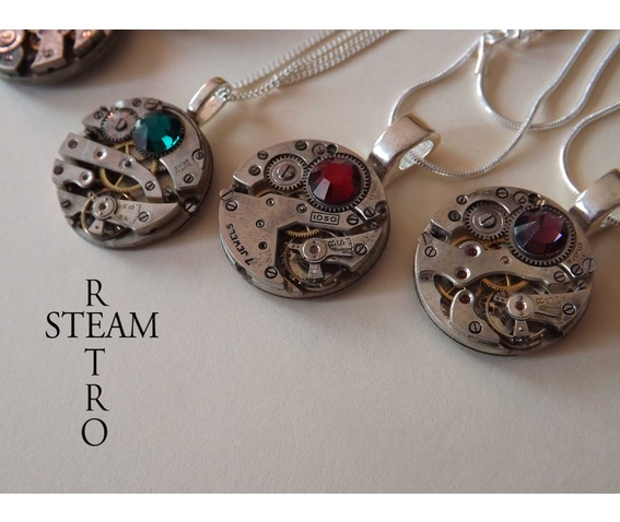 steampunk_watch_movement_swarovski_necklace_necklaces_6.jpg