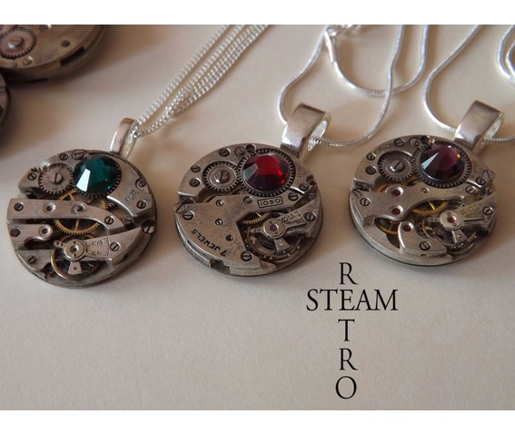 steampunk_watch_movement_swarovski_necklace_necklaces_5.jpg